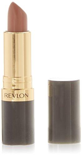 Revlon Super Lustrous Lipstick Brazilian