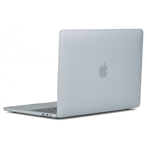 Incase Dots Hardshell MacBook Clear product image