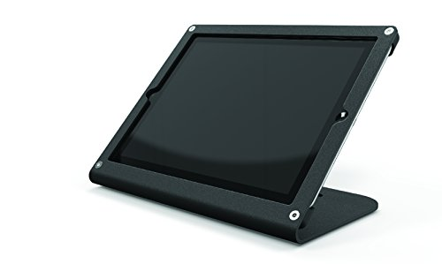 Windfall Stand for iPad Air, Black by Heckler Design