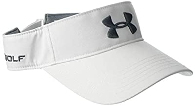 Under Armour Core Golf