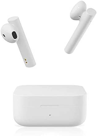 Bluetooth Kopfhörer Wireless Tws Xiaomi Mi True Elektronik