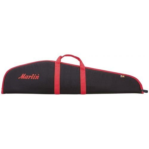 Allen Company Marlin Endura Scoped Rifle Case with Silk Scre