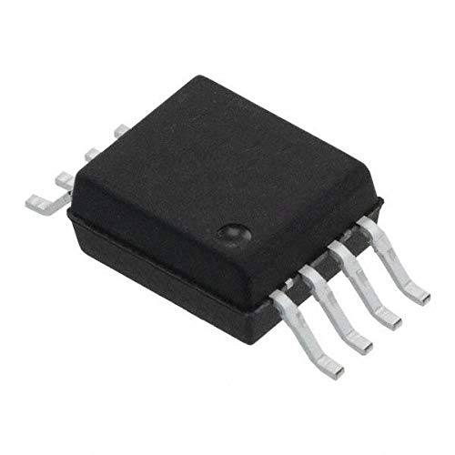 ACNT-H511-000E Broadcom Limited Isolators Pack of 10 (ACNT-H511-000E)