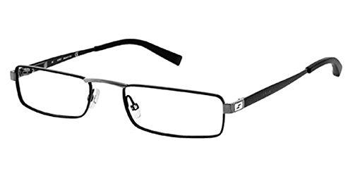Safilo Library para hombre lib. 1363 - 3YG/20, gafas ...