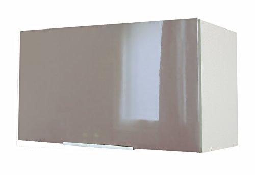 Berlenus CH6HT - Mueble de Cocina sobre Campana extractora ...