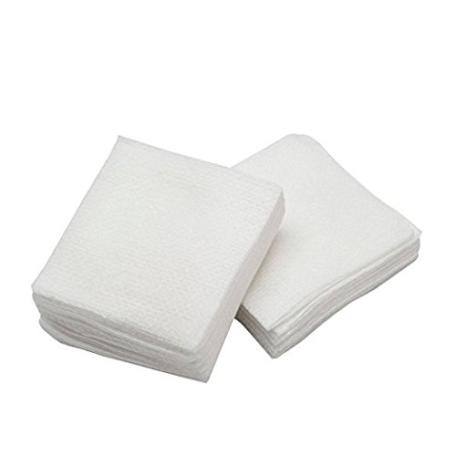 Perfect Stix 4x4 Esthetic Wipe 200 Esthetic Wipes, 4