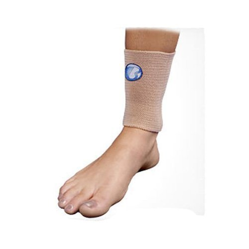 "Absolute Bunga Pads 5"" Ankle Sleeve"