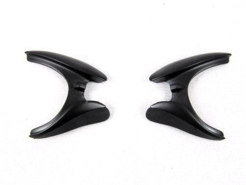 Costa Del Mar - Man-O-War Replacement Side Shields - Sunglasses Man Costa O War