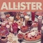 オリジナル曲|ALLISTER