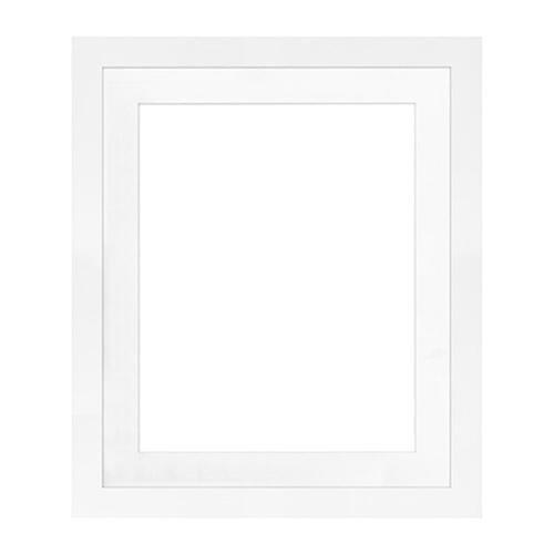 Framatic Metro Seamless O2024WX67 20x24