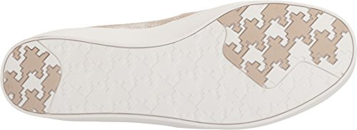 Shoe Scholl's Silver Splatter Leather Scout Dr Women's by Soul Walking Collection Original w0pHn