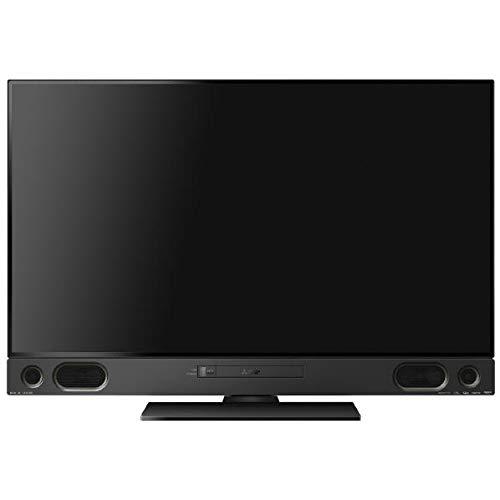 4Kチューナー内蔵 LED液晶テレビ REAL LCD-A50RA1000