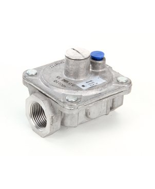 American Range A80110 Gas Pressure 3/4Npt Regulator ()