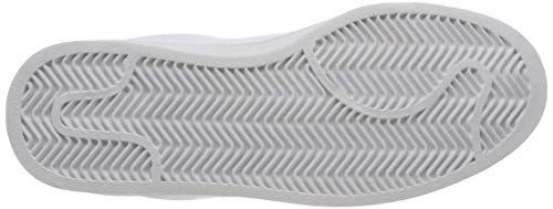 Basse Donna W Ginnastica Moda Detail da Vmcelina Winetasting Snow Vero Sneaker Scarpe Bianco White 1UYqfx4