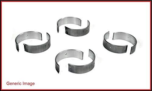 ITM Engine Components 5M9315-010 Main Bearing Set