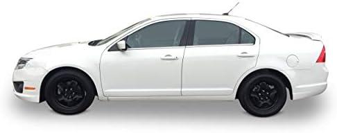 "OEM NEW 2010-2011 Fusion MKZ Milan 11-13 Fiesta 15/"" Wheel Lug Nut BE5Z1012A"