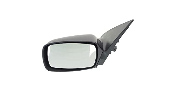 New Mirror for Mercury Mystique FO1320174 1997 to 2000 Driver Side