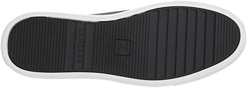 Zanzara Mens Soul Fashion Sneaker Navy Tl1xKNgxpp