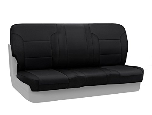 87 f250 front seat cover - 2