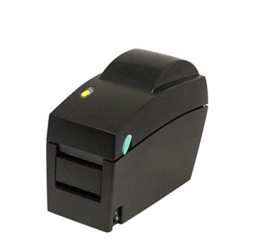 CAS, DT2X, Direct Thermal Label Printer for S2000 Jr Series