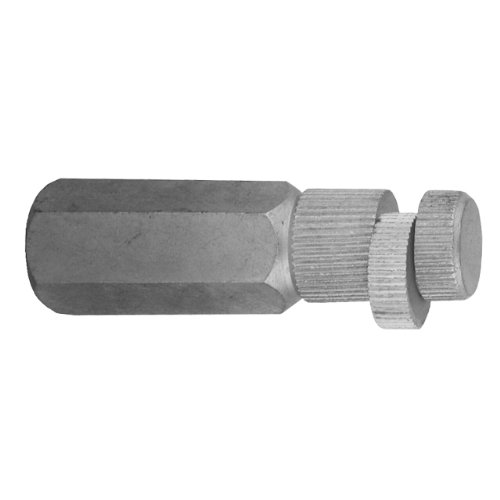 Pasco 4532 3/4-Inch Internal Pipe Wrench