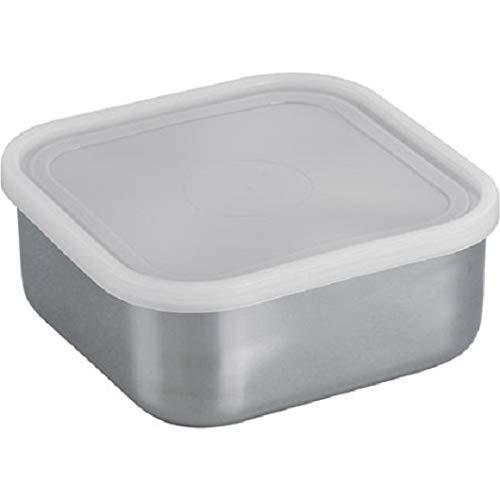 Tramontina 2-Quart Covered Square Container ()