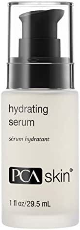 PCA Skin Hydrating Serum, 1 Fl Oz
