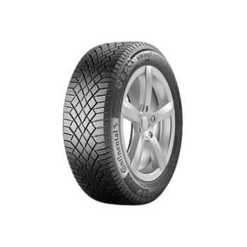 3402162 PantsSaver Custom Fit Car Mat 4PC Gray