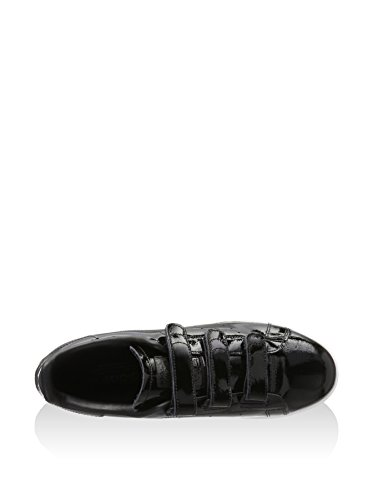 adidas Zapatillas Stan Smith CF Negro EU 44 (UK 9.5)