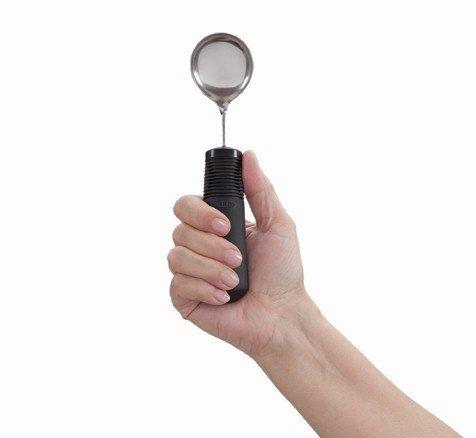OXO Good Grips Utensils-Souper Spoon (Grip Soup Spoon)