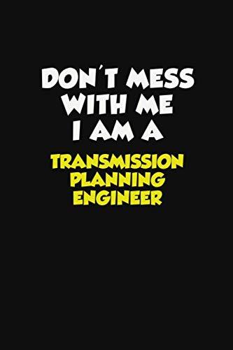 transmission planning - 3