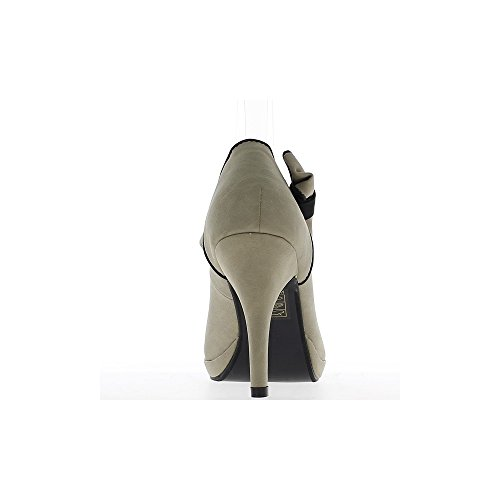 ChaussMoi , Damen Pumps