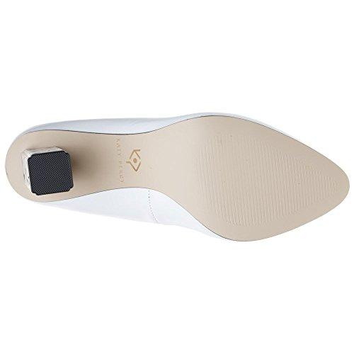 Katy Perry Stacie Shoes White White 9FNnx