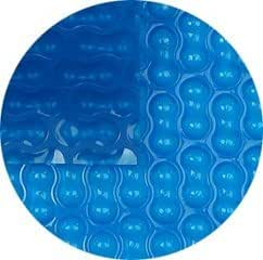 International Pool Protection Manta TÉRMICA Circular (3, 5mØ ...