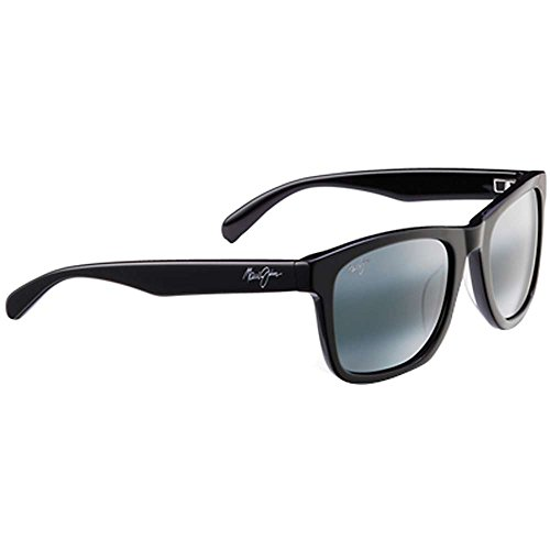 Maui Jim Legends Polarized Sunglasses