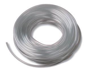 Covidien 8888280214 Argyle Bubble Tubing, Non-conductive, 3/16