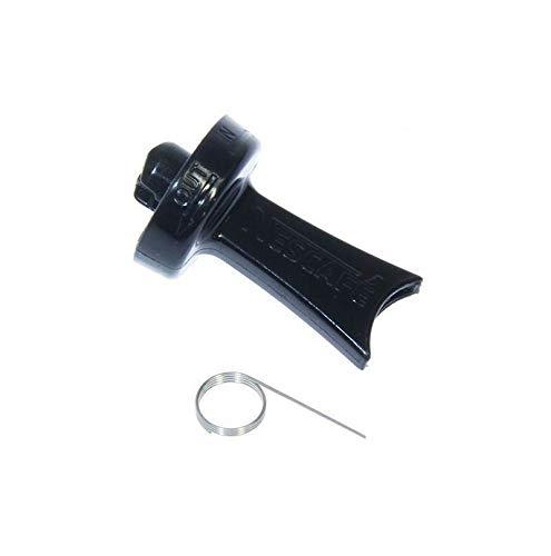Delonghi Nescafè - Inyector de agujas de limpieza Dolce ...