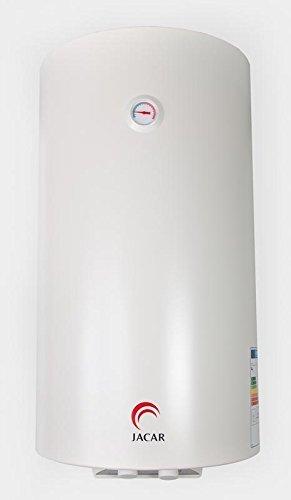 Jacar - Termo bajo consumo eléctrico de 80 L