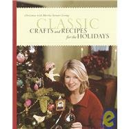 Christmas with Martha Stewart Living Classic