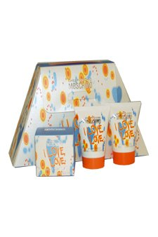 moschino-fragrance-set-i-love-cheap-and-chic-3-count