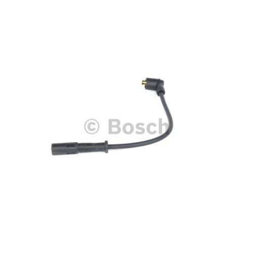 cavo di accensione Bosch 0/986/356/264/cavo accensione piezoelettrica cavo Candela di accensione cavo