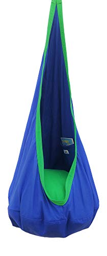 Kids Hanging Hammock Relaxation Comfortable product image