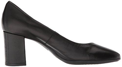 The FLEXX Women's Seriously Pump, Black Cashmere, 8.5 M US by The FLEXX (Image #7)