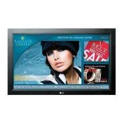 "LG M3204CCBA - Monitor (812.8 mm (32 ""), 6.5 ms, 450 cd / m², 10 W, Negro, 50000 h) , color: Black"