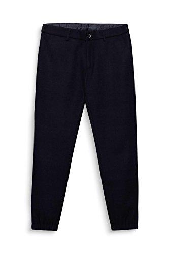 Bleu Pantalon 400 Homme Esprit navy Collection wgSnqR
