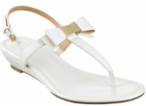liz-claiborne-yumma-bow-thong-sandals