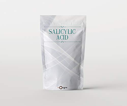makingcosmetics-cido-saliclico-17-47975236oz-500g-5724827