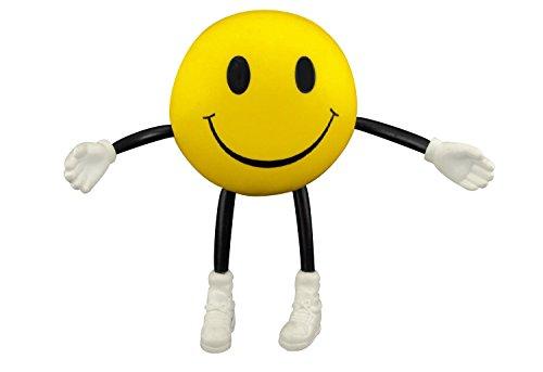 Stress Relief Ball -