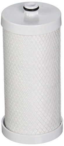 Frigidaire PureSource WFCB Water Filter (Pure Source Water Filter compare prices)