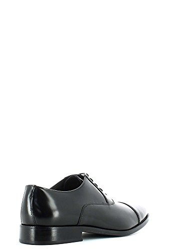 sale get authentic Maritan 140362 Elegant Shoes Man Black discount prices free shipping cheapest price NsAfGk1uq